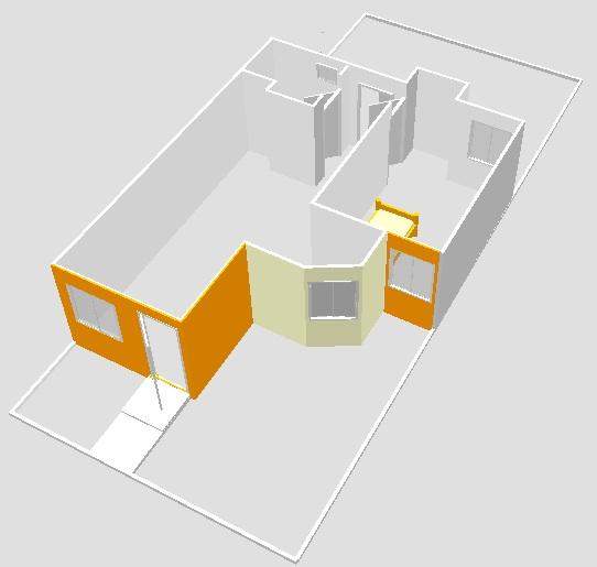 Puertas De Baño San Jose: para cochera, protección con herrería para puertas y ventanas